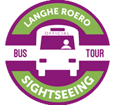 LANGHE ROERO BUS TOUR 2016